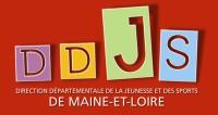 logo DDJS