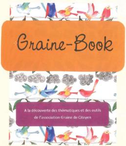 grainebook