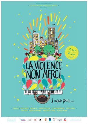 affiche_la_violence_non_merci_300w