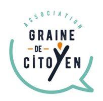 Assemblée Générale: le vendredi 8 juin 2018 à 18h30