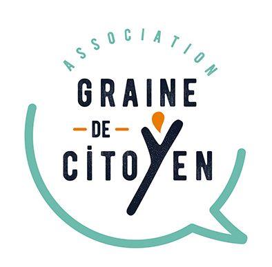 Offre d'Emploi: DIRECTEUR/TRICE DE L'ASSOCIATION GRAINE DE CITOYEN